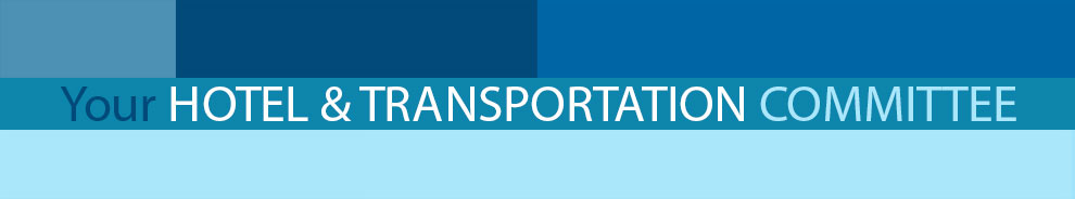 Your-HOTEL-&-TRANSPORTATION-COMMITTE