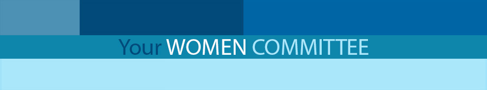 Your-WOMEN-COMMITTE